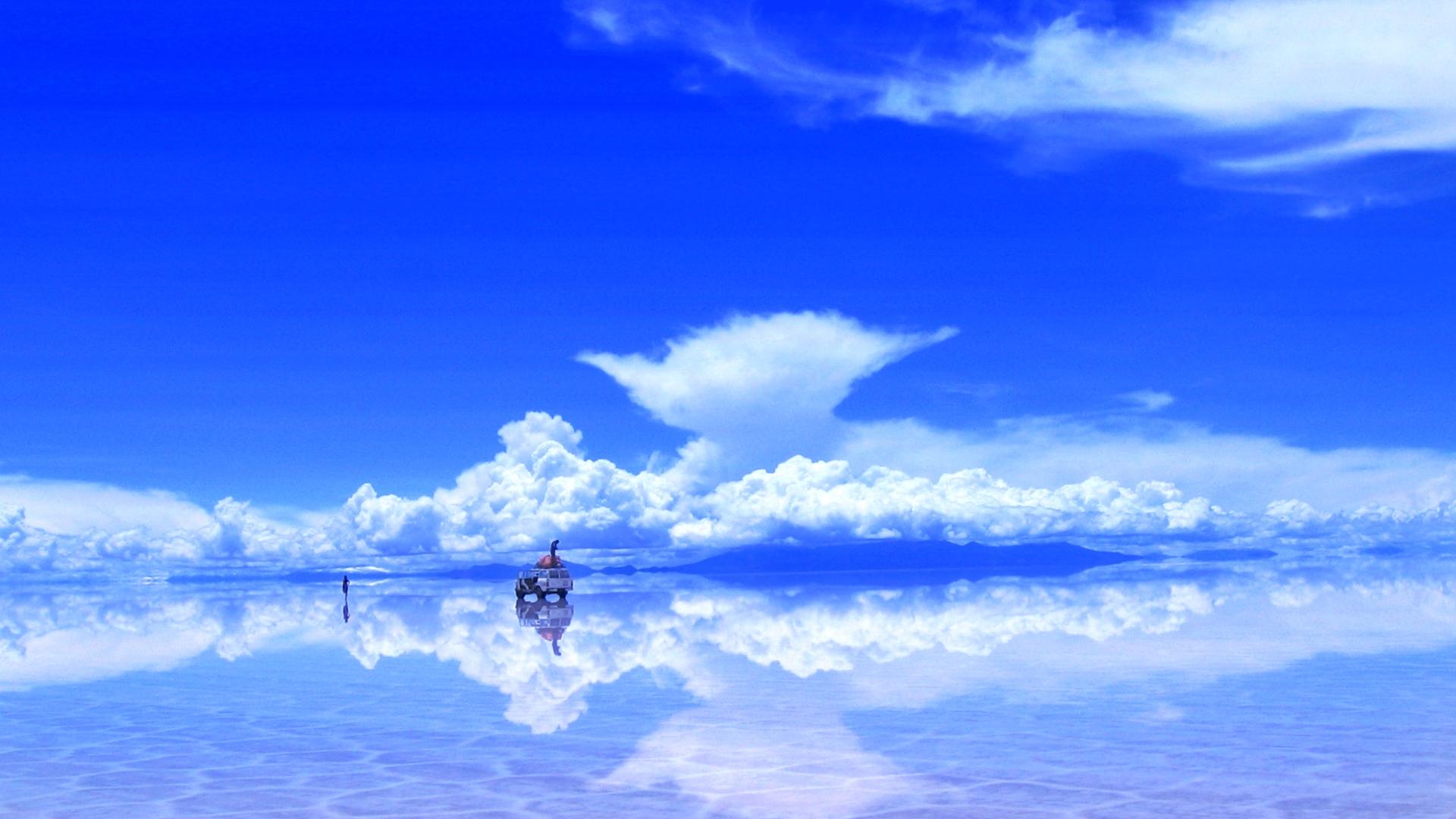 uyuni-solt-lake_triming-version28master-is-doublec008_blogspot_jp29-1.jpg