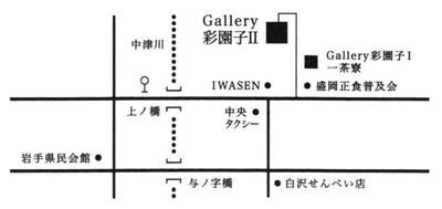 透明な意思-地図2.jpg