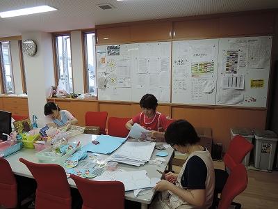 s-DSCN9113.jpg