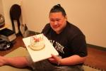 魁渡誕生日1