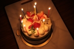 魁渡誕生日2