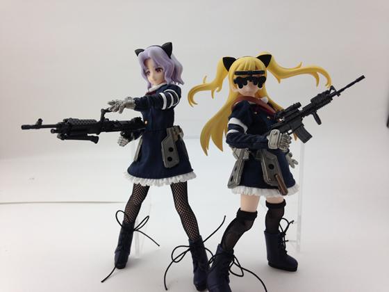 2_battle.jpg