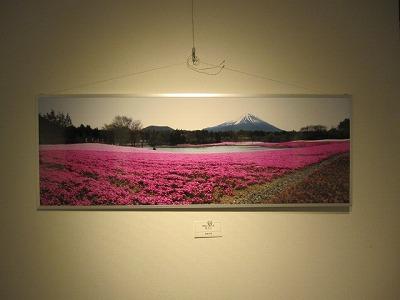 H26年3月梅津写真展 001
