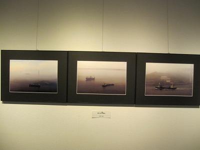 H26年3月梅津写真展 004