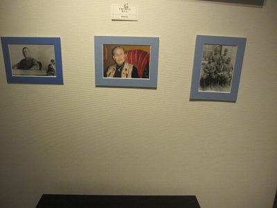H26年3月梅津写真展 020