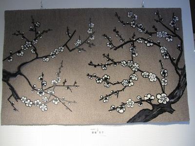H26年4月タピポン展 021