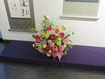 H26年5月脩朴会展 041