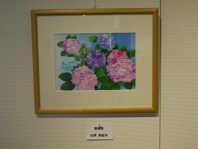 H26年6月風祭展 054
