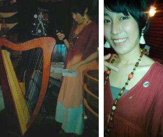 a_harp.jpg