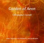 Garden Of Aeon Cover