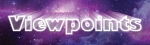 Viewpoints-Graphic-3-web.jpg