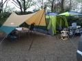 有野実苑オートキャンプ場4