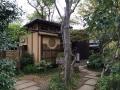 有野実苑オートキャンプ場8