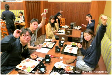 2014_02_21_3.jpg