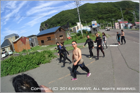 2014_08_09_1.jpg