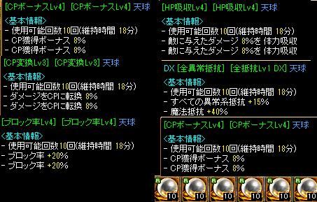 天球・・( ꒪ д꒪ ⊂彡☆))Д´)