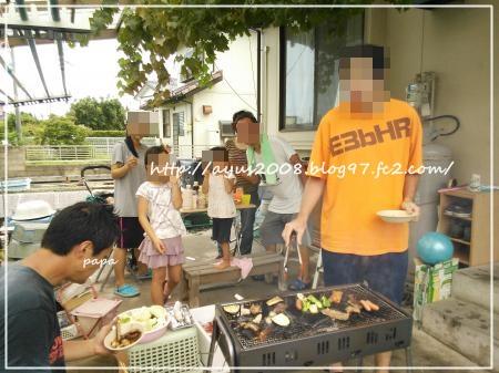 NCM_0434_convert_20140818195450.jpg