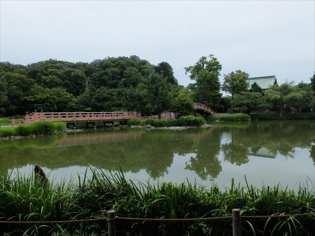 浄土式庭園_5