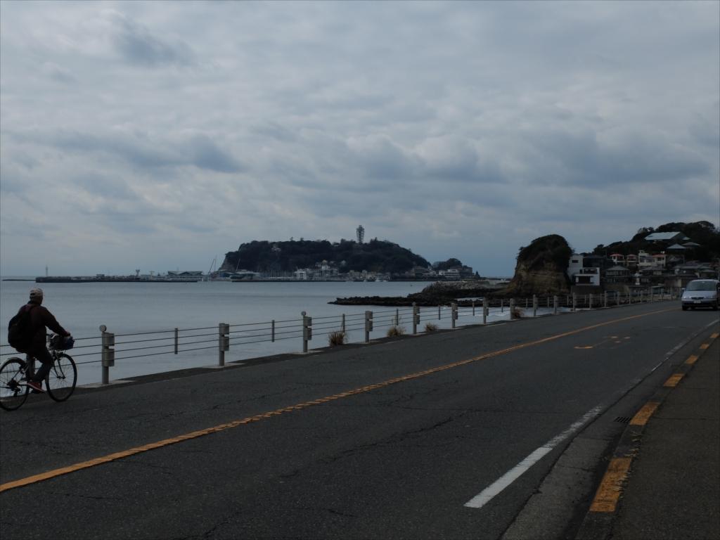 海沿いの景色_1