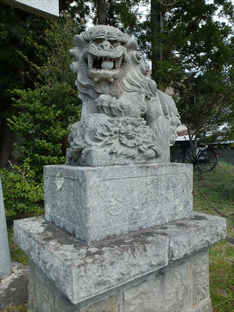 諏訪神社_参道_5