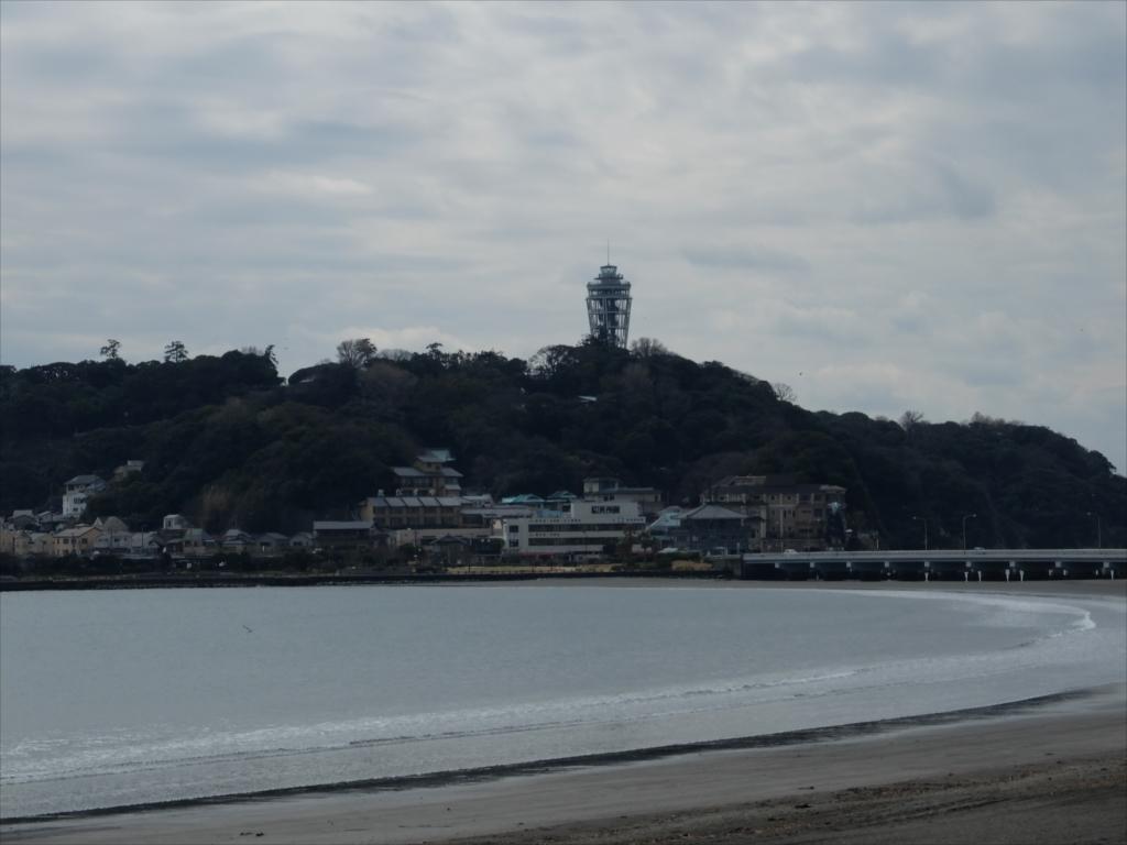 これより、藤沢市_2