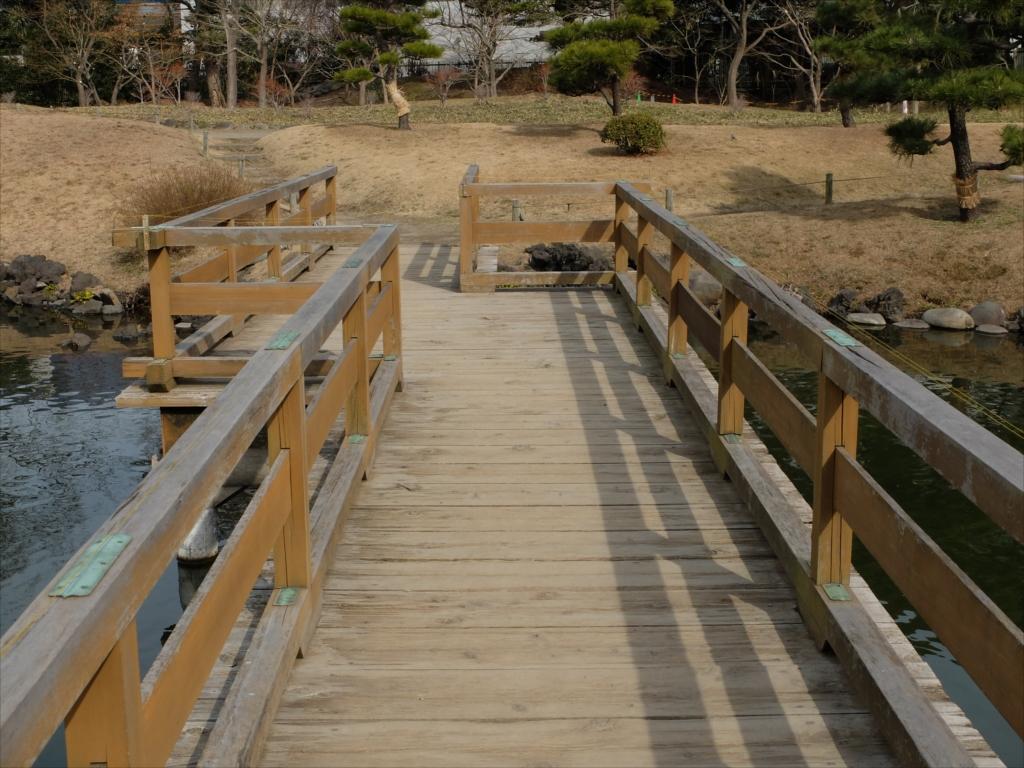 木の橋_2