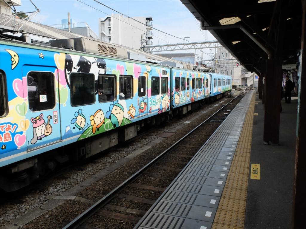 江ノ電江ノ島駅_7