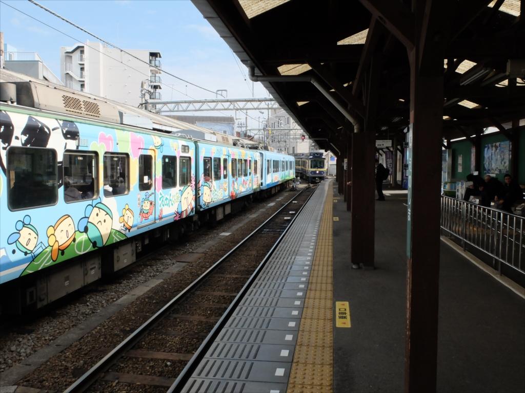 江ノ電江ノ島駅_9