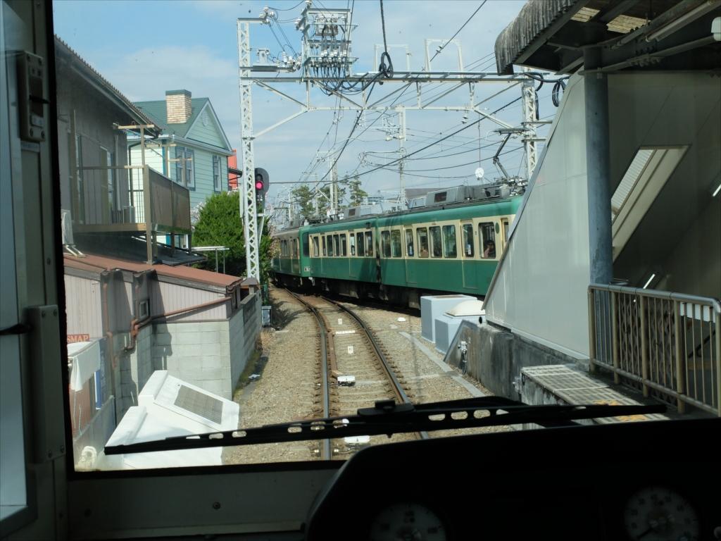 鵠沼駅_6