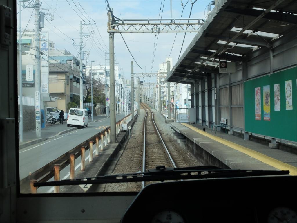 石上駅_3
