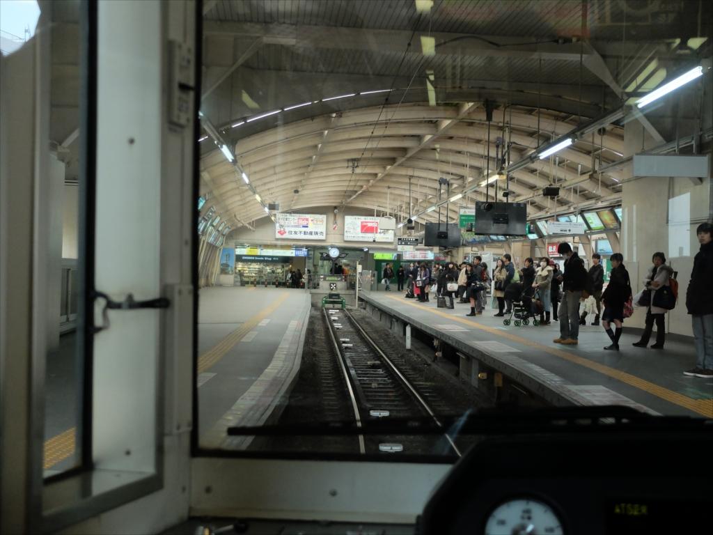 藤沢駅_2