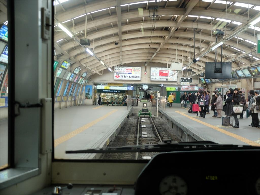 藤沢駅_4