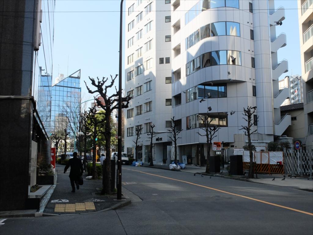 渋谷橋交差点までの道_8