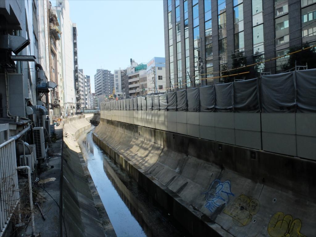 徒歩橋(かちばし)_1