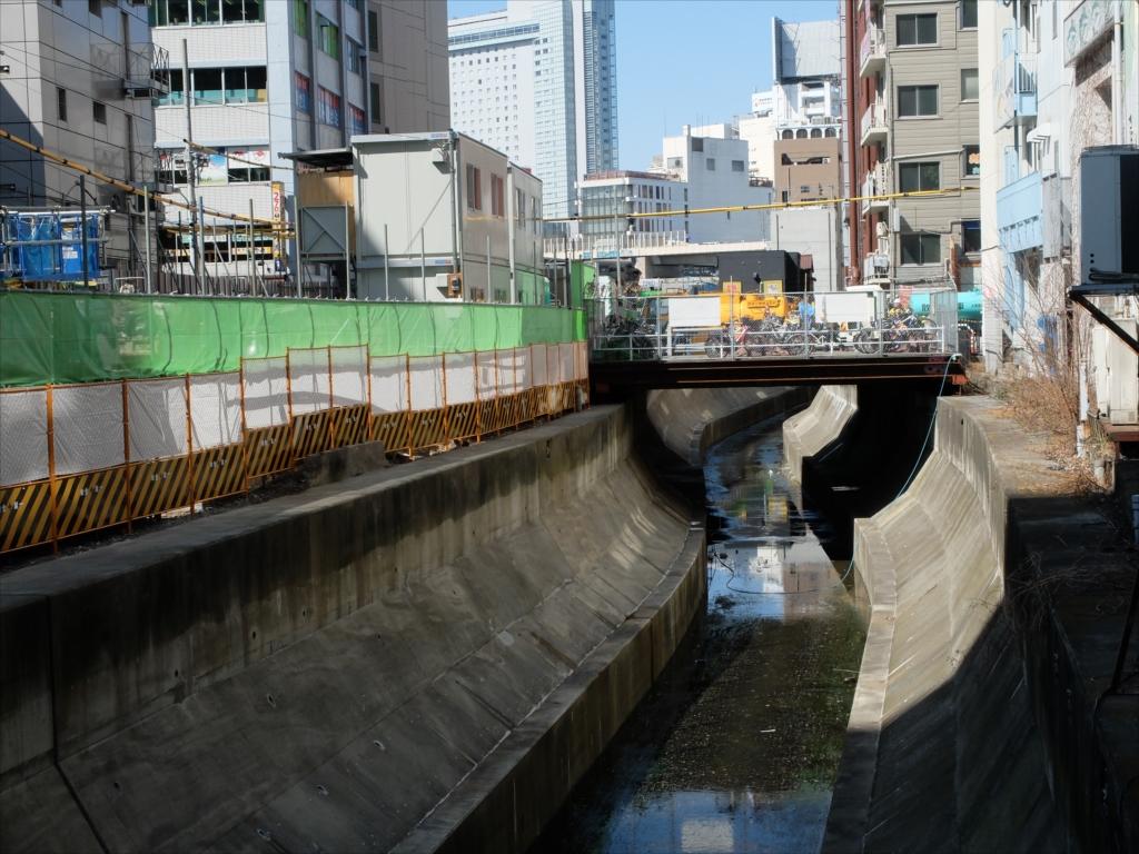 徒歩橋(かちばし)_3