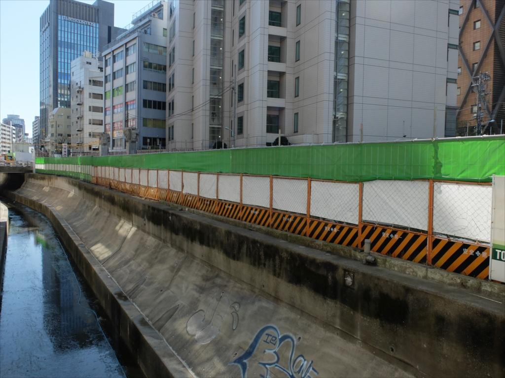 八幡橋付近_2