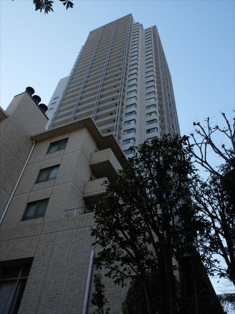 代官山アドレス・ザ・タワー_3