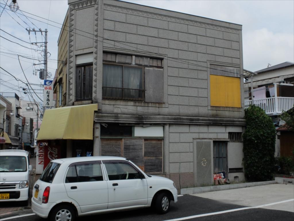松月商店_1