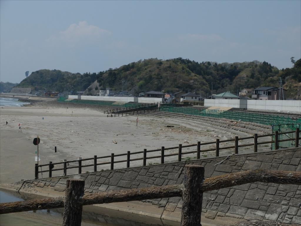 永崎海岸の様子_4