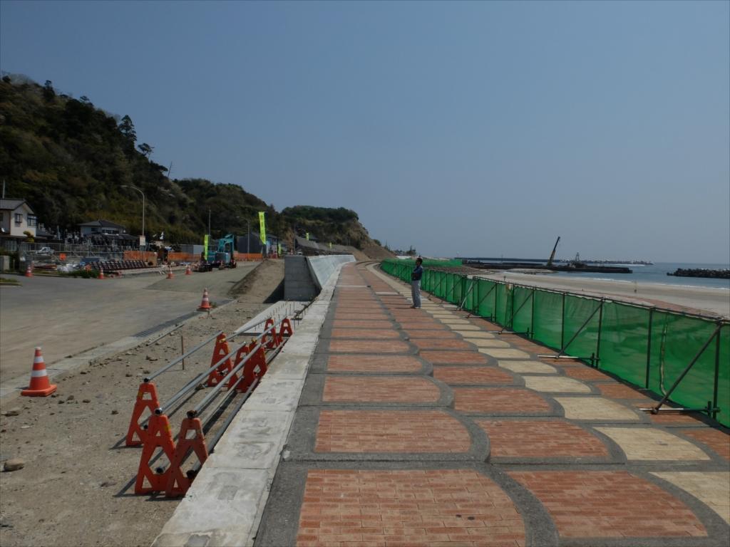 永崎海岸の様子_6