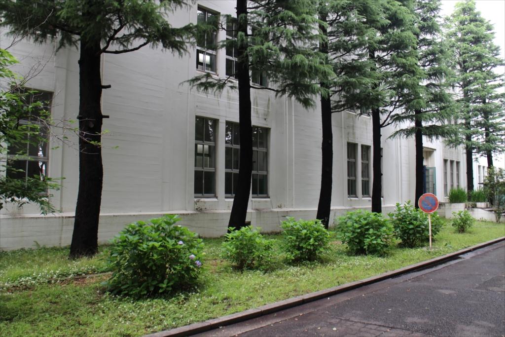 第一校舎_5