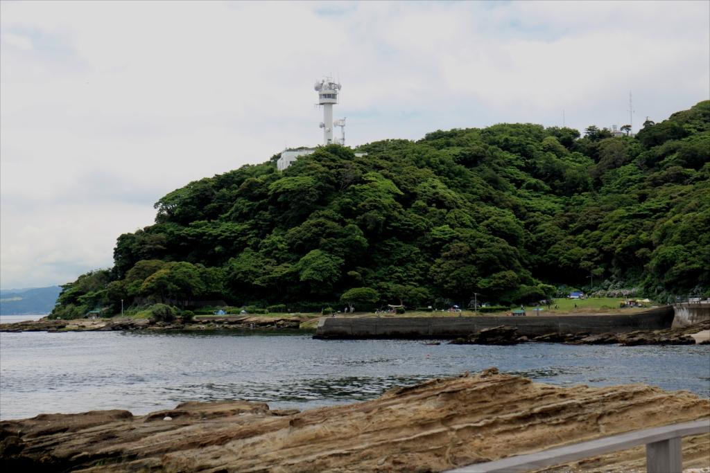 海上保安庁東京湾海上交通センター_2