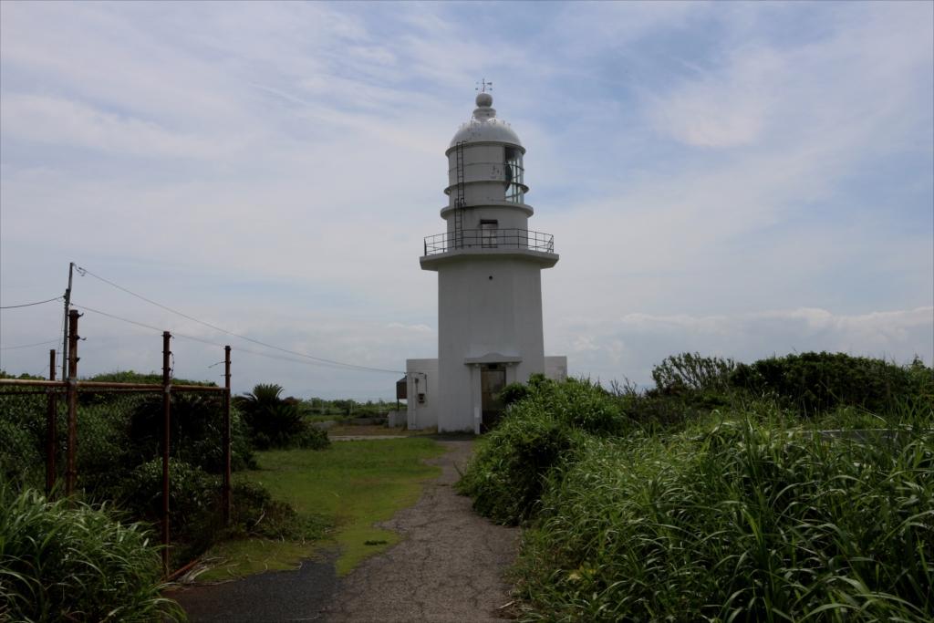 灯台が見えた_1