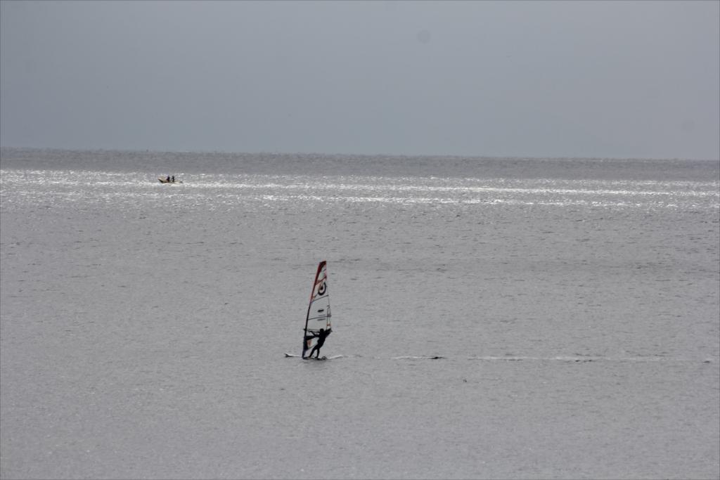 江ノ島は一層近くに_7