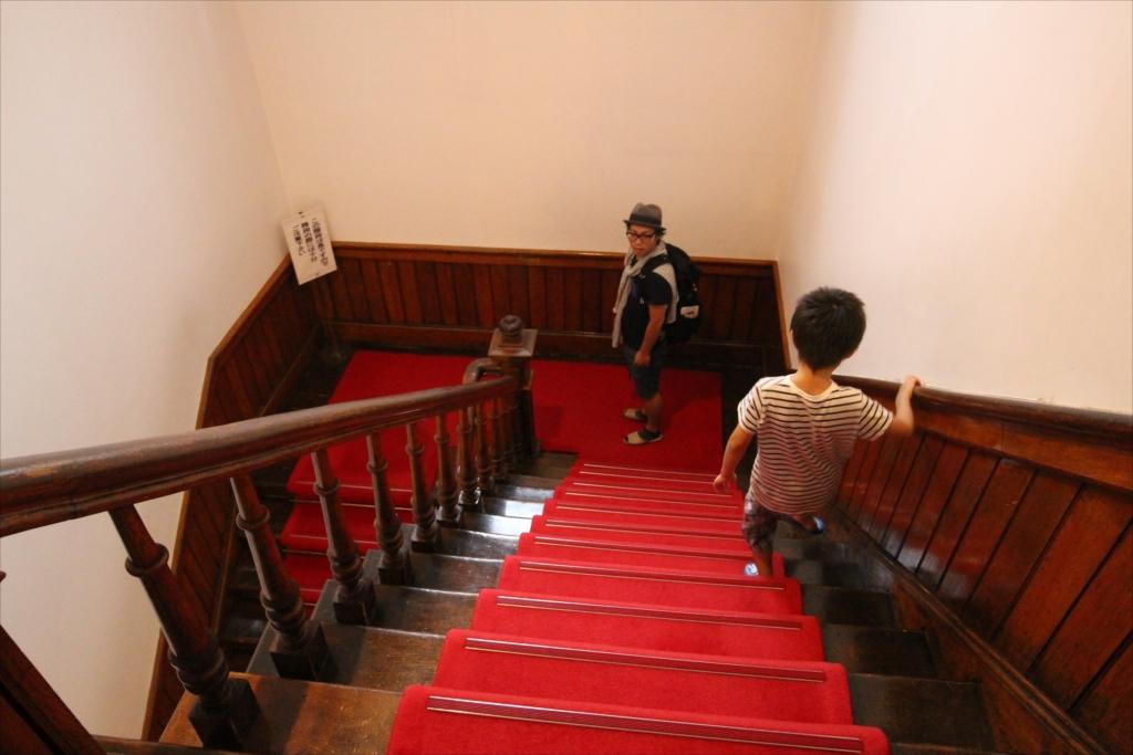 反対側の階段_1