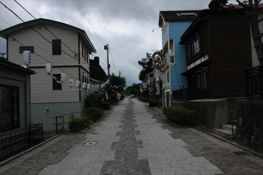 港が丘通_1