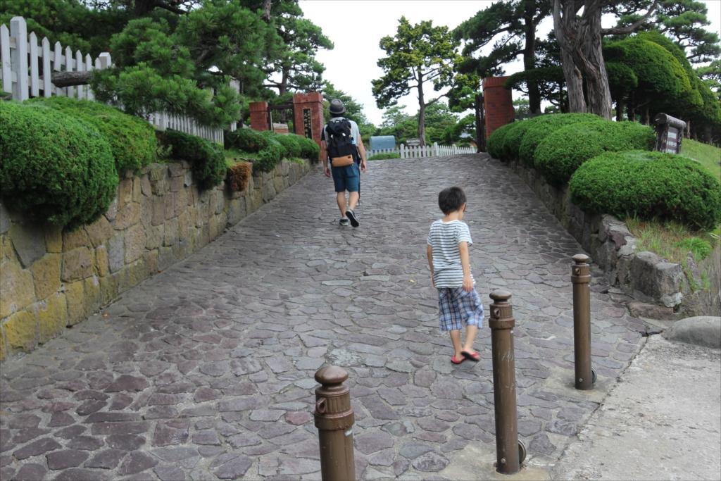 元町配水場_1