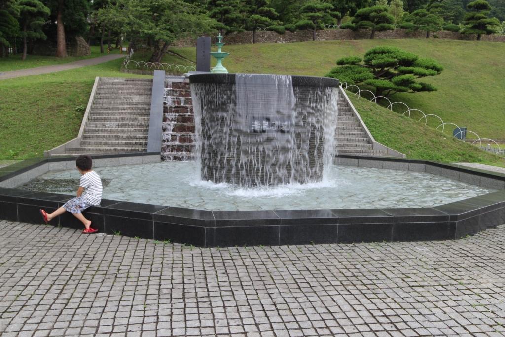 元町配水場_4