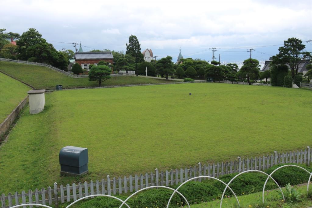 元町配水場_9