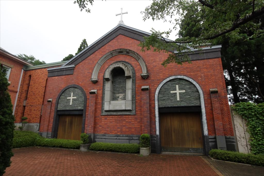 修道院の建物_2
